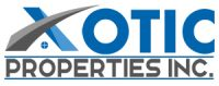 Xotic Properties