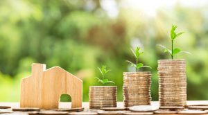 Six ways to benefit in real estate Investing