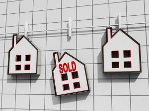 Covid-19 Pandemic Unable to Impact the Housing Market