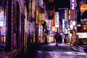 Dreamin' Big About Post-Quarantine Travel: Okinawa